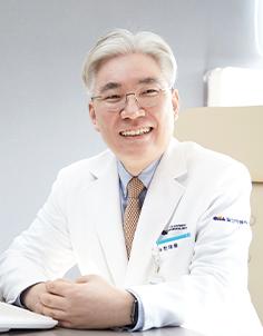 Han, Jae Yong