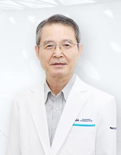 Chung, Jae Bock