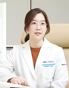 Cha, Myeong Jin