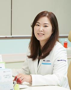 Ji, Hye Mi