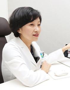 Kim, Joo ri