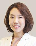 Chun, Hye Jin