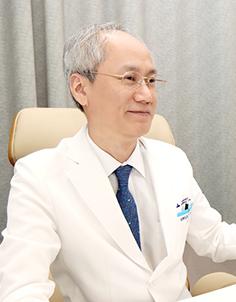 Kang, Suk Ho