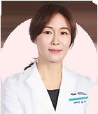 Kim, Ji Yeon