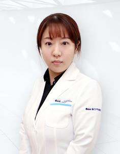 Bu, Hye Yeon