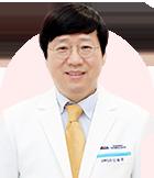 Shin, Seung Ju