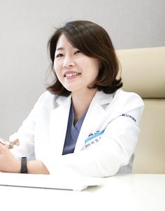 Lee, Min Jin