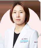 Lee, Hyun Mi