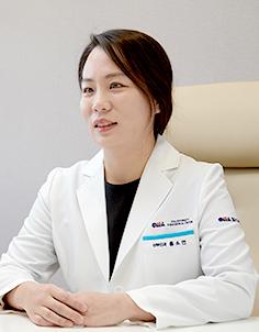 Hong, So Yeon