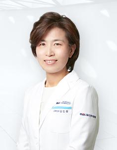 Kim, Min Jeong