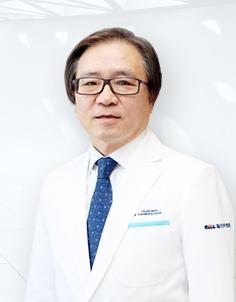 Lee, Sun Kyung