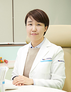 Kang, Yoo Seon