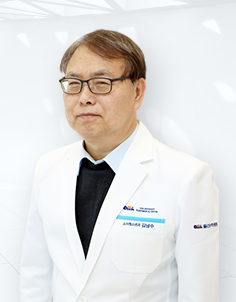 Kim, Nam Soo