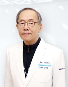 Kim, Myeong Jun