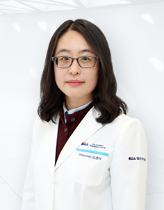 Kim, Kyung Mi