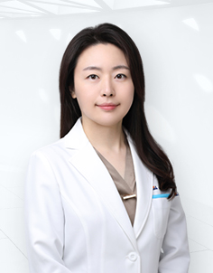 Park, Yoon Soo
