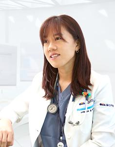 Yoon, Jung Ha