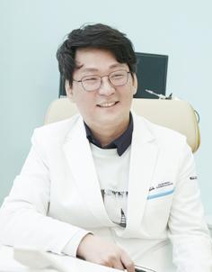 Lee, Keun Moo