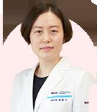 Choi, Yoon Seo