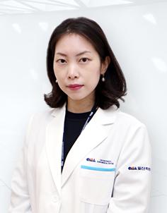 Kim, Ji Hee