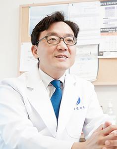 Kim, Jin Yong