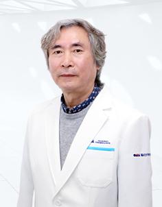 Lee, Jong Doo