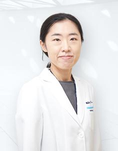 Kim, Hye Rin