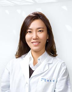 Yoon, Bo Sung