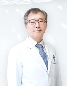 Hwang, Sung Kyu