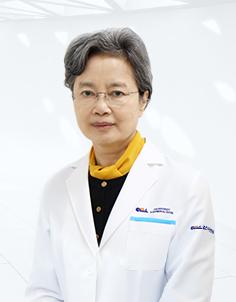 Lee, Sook Hwan
