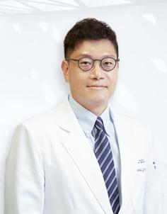 Kim, Jong Hoon