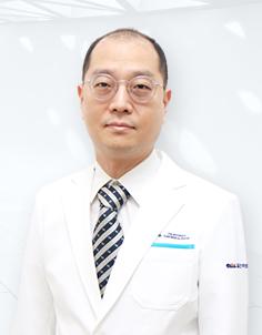 Kim, Hyun Chul