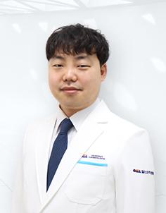 Shin, Joon Chul
