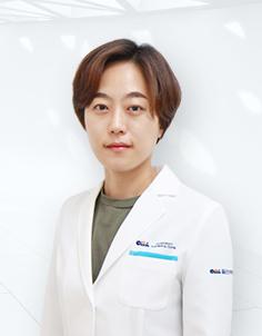 Hyun, Jong Hee