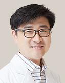 Jung, Sang Youn