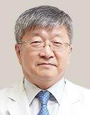 Kim, Chung Hun