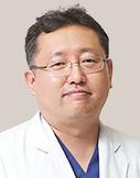 Kim, Dong Hyun