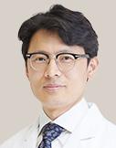 Kim, Won Jang