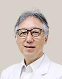 Kim, Seok Hwa