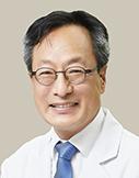 Kim, Jae Hwa