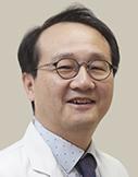 Lee, Chang Ho