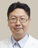 Ahn, Jae Cheul