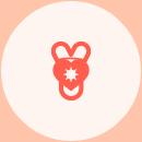 Центр рака щитовидной железы
