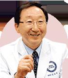 역대 병원장